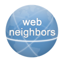 Web Neighbors