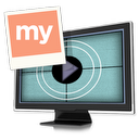 My Memories Suite Viewer