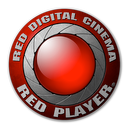 Red Player by Red Digital Cinema