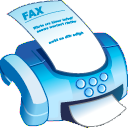 RingCentral Internet Fax
