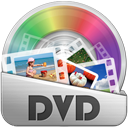 Higosoft Free DVD Creator for Mac