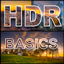 Learn HDR Basics edition