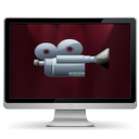Screen Recorder Pro - Video and Audio Online