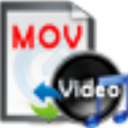 XFreesoft MOV Converter for Mac