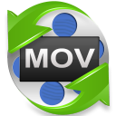 Emicsoft MOV Converter for Mac