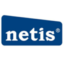 netis Wireless Network Utility