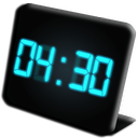 Digital Clock +