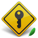 Keys - Essential Password Manager Lite