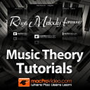 Courses For Music Theory