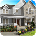 Home Design Studio Complete 17