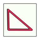 Triangles Calculator