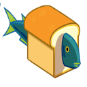 Breadfish the Game