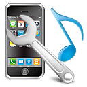 iPhone Ringtone Maker for Mac