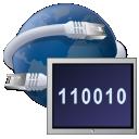 Pcap Analyzer - download for Mac