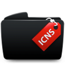 icns Tool