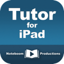 Tutor for iPad