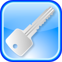 Register NTFS for Mac OS X