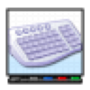 OnScreenKeyboard