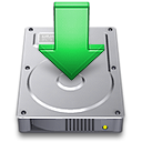 WD Drive Manager Installer