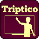 Triptico Desktop Resources