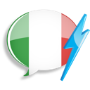 WordPower Learn Italian Vocabulary by InnovativeLanguage.com