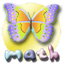 Matherfly - Learn Math with Butterflies!