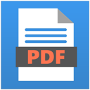 VeryPDF PDF Compressor for Mac