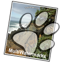MultiWatermarks