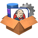 BitNami Stack for Jenkins