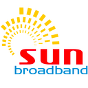 Uninstall Sun Broadband Wireless