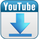 iPubsoft YouTube Video Downloader