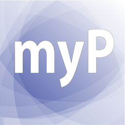 myProjects