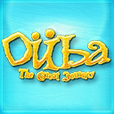 Ouba - The Great Journey