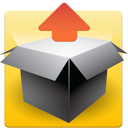 Kodak Software Downloader