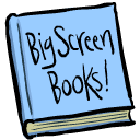 Big Screen Books