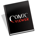 ComicViewer