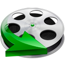 Higosoft Video Converter for Mac