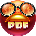 PDF Reader Pro - An Editor /Viewer for PDF File
