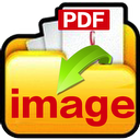 PDF To Image Fast Converter