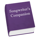 Songwriter's Companion