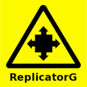 ReplicatorG