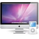 iPod to Mac Transfer Pro