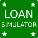 Loan Simulator