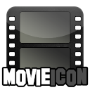 MovieIcon - Adds cover art to your movie files