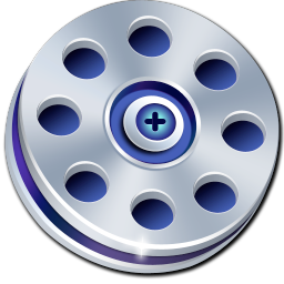 AnyMP4 Mac Video Converter Platinum