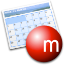 Meeting Maker Calendar
