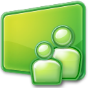 QuickBooks 2011 Server
