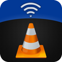 Remote Control for VLC - Host Configuration