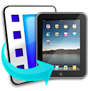 Wondershare iPad Video Converter