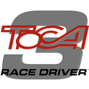 Race Driver 3 Single Player Demo